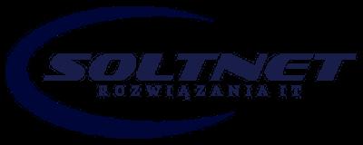 SOLTNET Rozwiązania IT Michał Sołtysek